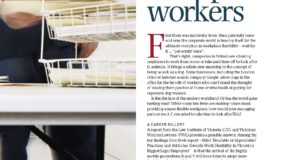 ALMJ-Worklife-T_Page_2