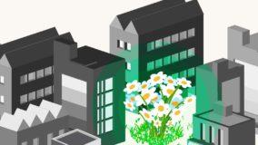 Brilliant Buildings_PropertyAustralia-June2015_Page_03