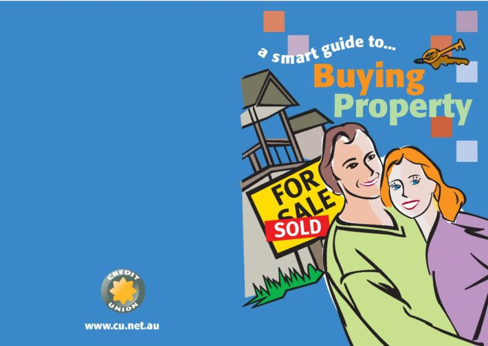BuyingProperty-L_Page_01