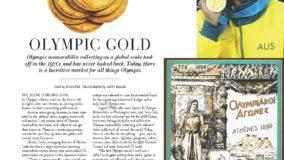 Pinnacle-sport-JoCooper-2008_Page_1